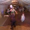 0227 - Yorkshire Wedding Photographer - Fishlake Wedding Photography Doncaster -