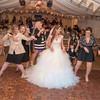 0264 - Yorkshire Wedding Photographer - Fishlake Wedding Photography Doncaster -