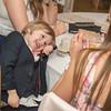 0222 - Yorkshire Wedding Photographer - Fishlake Wedding Photography Doncaster -
