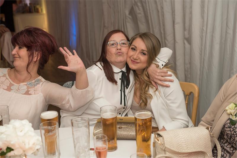 0242 - Yorkshire Wedding Photographer - Fishlake Wedding Photography Doncaster -