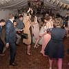 0256 - Yorkshire Wedding Photographer - Fishlake Wedding Photography Doncaster -