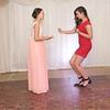 0233 - Yorkshire Wedding Photographer - Fishlake Wedding Photography Doncaster -