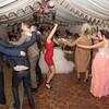 0257 - Yorkshire Wedding Photographer - Fishlake Wedding Photography Doncaster -