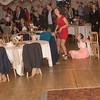 0231 - Yorkshire Wedding Photographer - Fishlake Wedding Photography Doncaster -