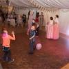 0229 - Yorkshire Wedding Photographer - Fishlake Wedding Photography Doncaster -