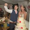 0236 - Yorkshire Wedding Photographer - Fishlake Wedding Photography Doncaster -