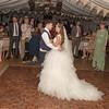 0237 - Yorkshire Wedding Photographer - Fishlake Wedding Photography Doncaster -