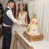 0234 - Yorkshire Wedding Photographer - Fishlake Wedding Photography Doncaster -