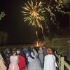 0246 - Yorkshire Wedding Photographer - Fishlake Wedding Photography Doncaster -