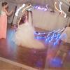 0254 - Yorkshire Wedding Photographer - Fishlake Wedding Photography Doncaster -