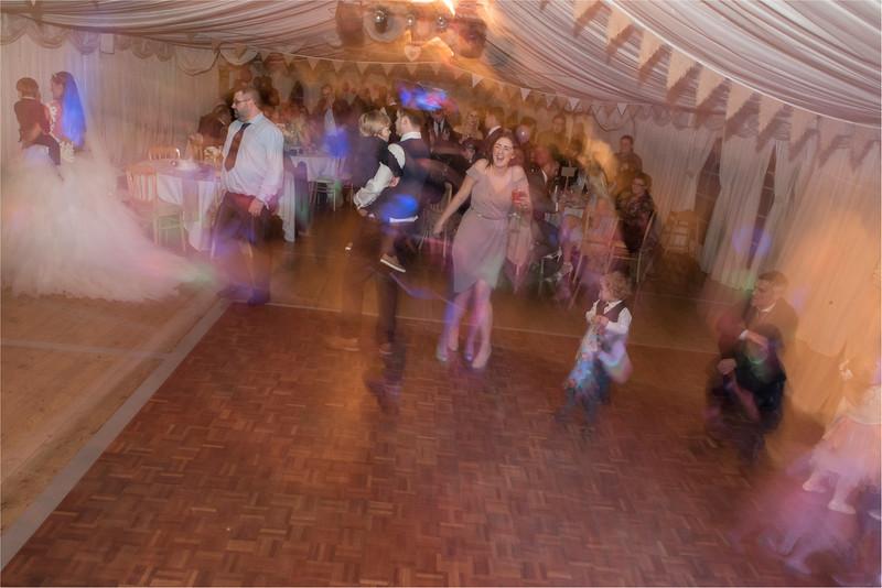 0241 - Yorkshire Wedding Photographer - Fishlake Wedding Photography Doncaster -