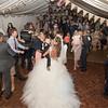 0240 - Yorkshire Wedding Photographer - Fishlake Wedding Photography Doncaster -