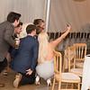 0252 - Yorkshire Wedding Photographer - Fishlake Wedding Photography Doncaster -