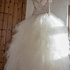 0008 - Yorkshire Wedding Photographer - Fishlake Wedding Photography Doncaster -