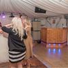 0263 - Yorkshire Wedding Photographer - Fishlake Wedding Photography Doncaster -