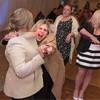 0262 - Yorkshire Wedding Photographer - Fishlake Wedding Photography Doncaster -