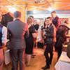 0244 - Yorkshire Wedding Photographer - Fishlake Wedding Photography Doncaster -