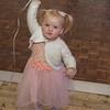 0221 - Yorkshire Wedding Photographer - Fishlake Wedding Photography Doncaster -