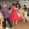 0243 - Yorkshire Wedding Photographer - Fishlake Wedding Photography Doncaster -
