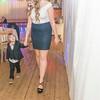 0224 - Yorkshire Wedding Photographer - Fishlake Wedding Photography Doncaster -