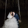 0250 - Yorkshire Wedding Photographer - Fishlake Wedding Photography Doncaster -