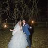 0248 - Yorkshire Wedding Photographer - Fishlake Wedding Photography Doncaster -