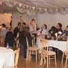 0251 - Yorkshire Wedding Photographer - Fishlake Wedding Photography Doncaster -