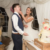0235 - Yorkshire Wedding Photographer - Fishlake Wedding Photography Doncaster -
