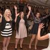 0261 - Yorkshire Wedding Photographer - Fishlake Wedding Photography Doncaster -