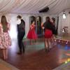 0253 - Yorkshire Wedding Photographer - Fishlake Wedding Photography Doncaster -
