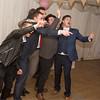 0260 - Yorkshire Wedding Photographer - Fishlake Wedding Photography Doncaster -