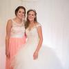 0225 - Yorkshire Wedding Photographer - Fishlake Wedding Photography Doncaster -