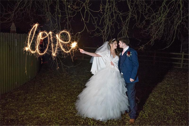 0249 - Yorkshire Wedding Photographer - Fishlake Wedding Photography Doncaster -