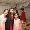 0223 - Yorkshire Wedding Photographer - Fishlake Wedding Photography Doncaster -