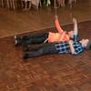 0228 - Yorkshire Wedding Photographer - Fishlake Wedding Photography Doncaster -