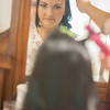 0015 - Waterton Park Wedding Photography - Wakefield Wedding Photographer -