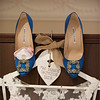 0020 - Waterton Park Wedding Photography - Wakefield Wedding Photographer -