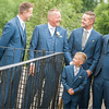 0049 - Waterton Park Wedding Photography - Wakefield Wedding Photographer -