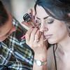 0006 - Yorkshire Wedding Photographer - Peak Edge Wedding Photography Chesterfield -