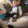 0017 - Yorkshire Wedding Photographer - Peak Edge Wedding Photography Chesterfield -