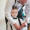 0020 - Yorkshire Wedding Photographer - Peak Edge Wedding Photography Chesterfield -
