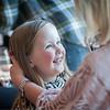 0004 - Yorkshire Wedding Photographer - Peak Edge Wedding Photography Chesterfield -