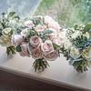 0005 - Yorkshire Wedding Photographer - Peak Edge Wedding Photography Chesterfield -