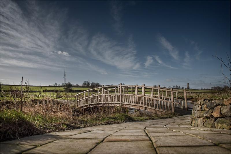 0001 - Yorkshire Wedding Photographer - Peak Edge Wedding Photography Chesterfield -