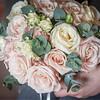 0013 - Huddersfield Wedding Photographer - The Old Golf House Wedding Photography - 200216