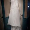 0020 - Huddersfield Wedding Photographer - The Old Golf House Wedding Photography - 200216