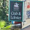 0002 - Yorkshire Wedding Photographer - Cran & Lobster Wedding Photography -