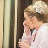 0005 - Wedding Photographer Bradford - West Yorkshire Wedding Photography - -