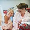 0004 - Wedding Photographer Bradford - West Yorkshire Wedding Photography - -