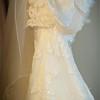 0006 - Wedding Photographer Bradford - West Yorkshire Wedding Photography - -